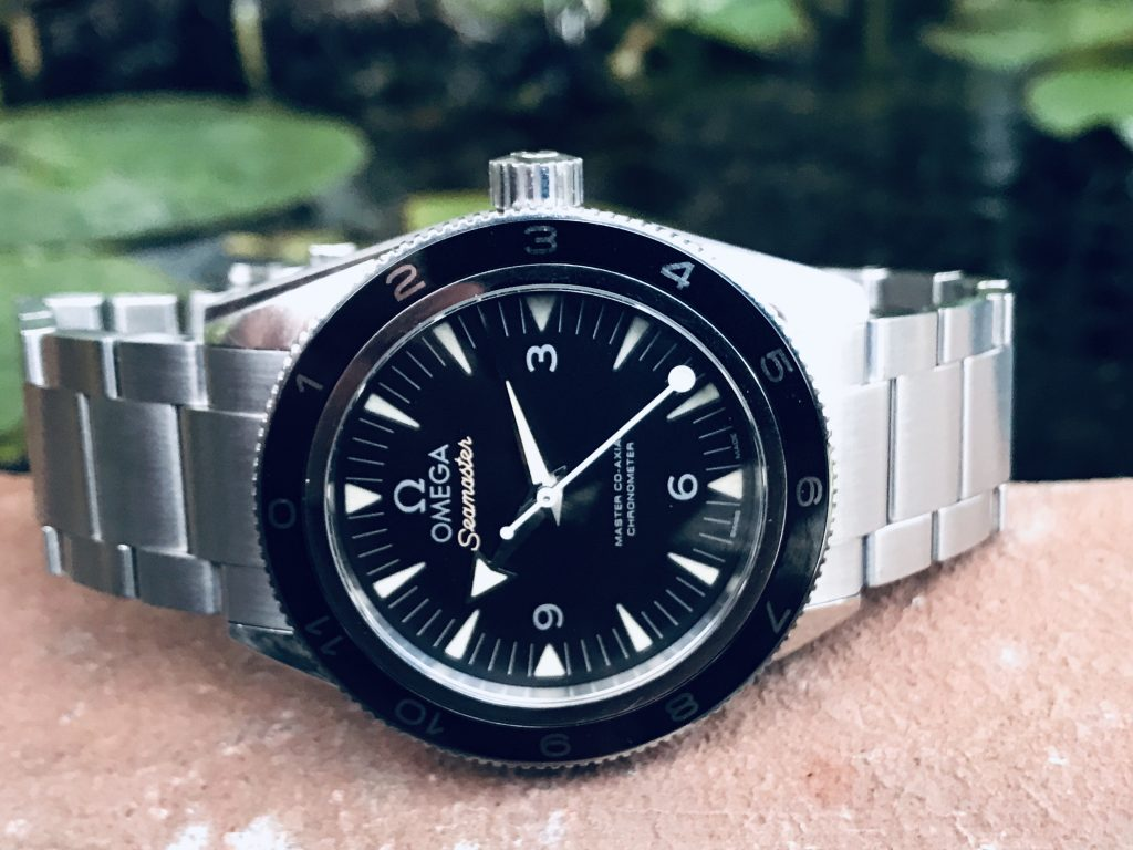 Honolulu: Where to Sell Luxury Watches for Cash