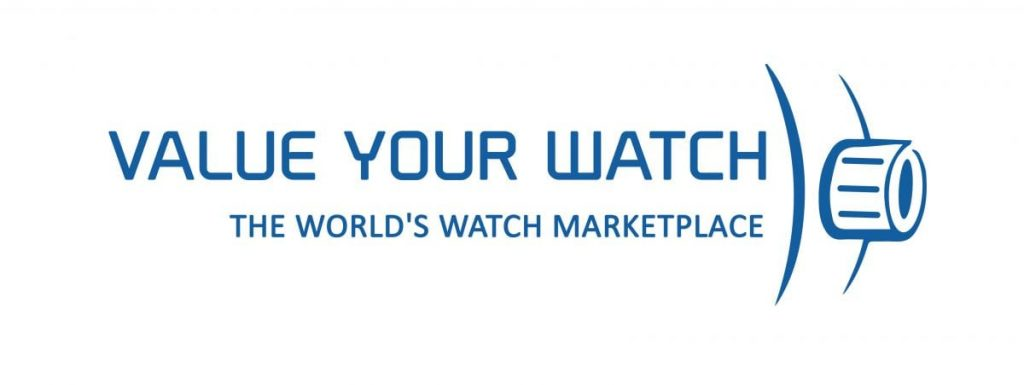 Value Your Watch